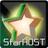 starhostbd.com Icon