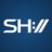 superhosting.cz Icon