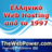 thewebpower.com Icon
