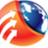 tws-hosting.com Icon
