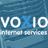 voxio.nl Icon
