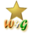 web4galaxy.com Icon