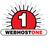 webhostone.de Icono