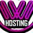 wwebhost.com Icon