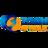 zoomafrique.com Icône